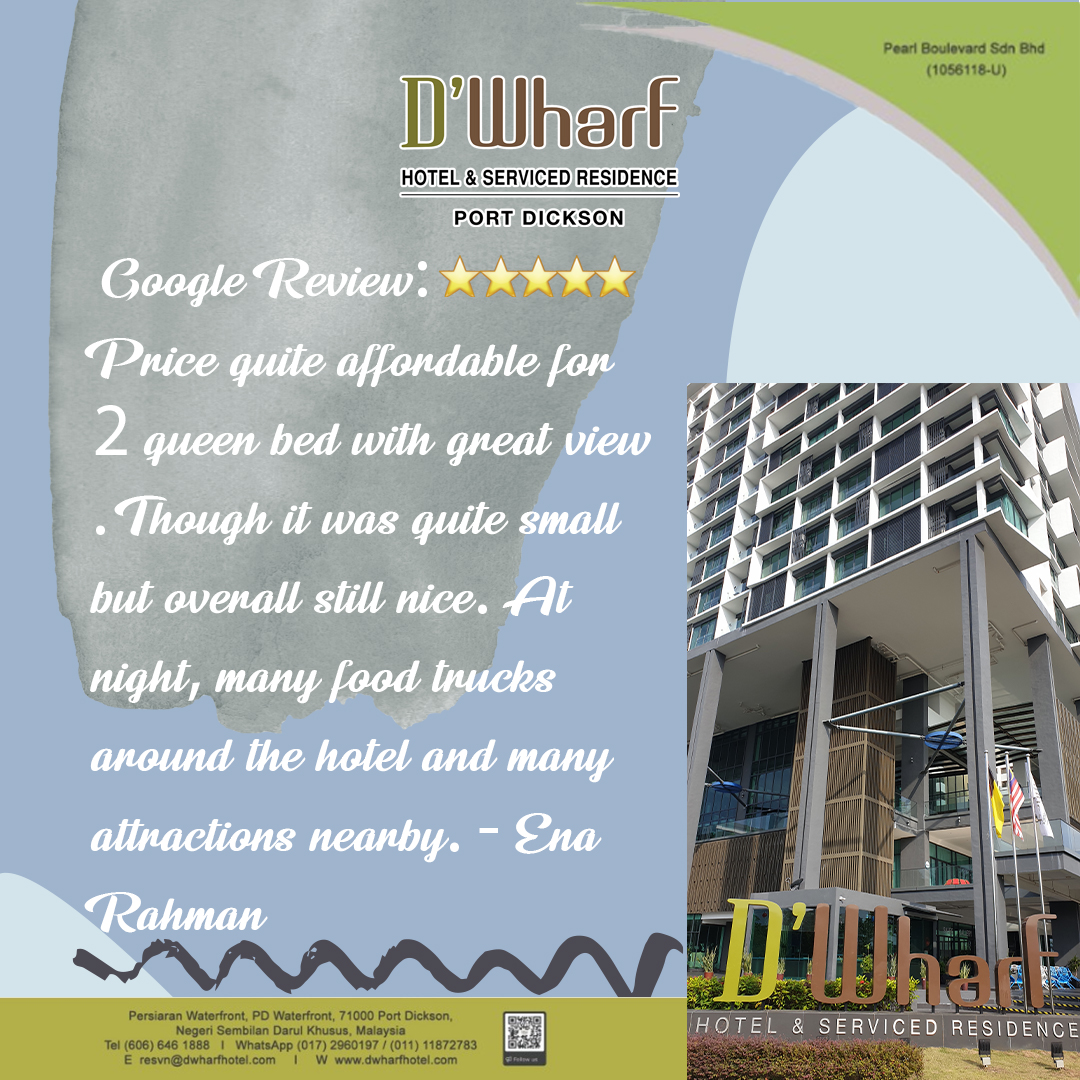 Google-Review-06